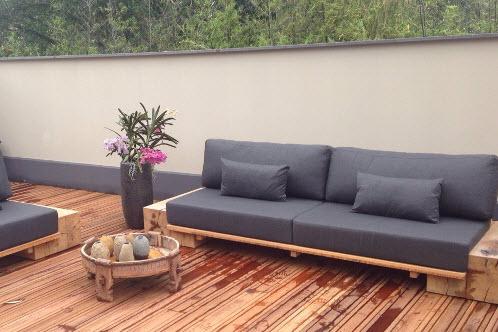 Kussen Op Maat : U zoekt kussens? outdoorkussens voor lounge & outdoor kussens op