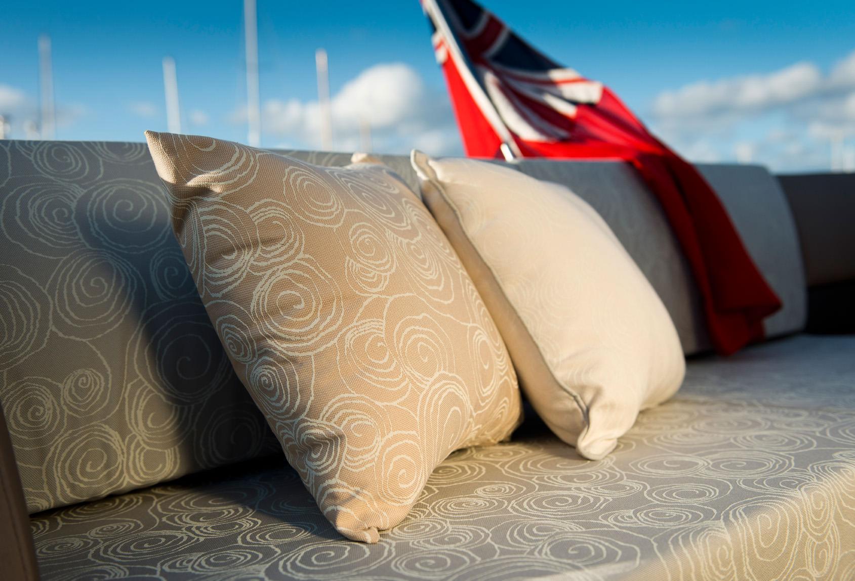 Beste afbeeldingen van kussens naaien in pillows