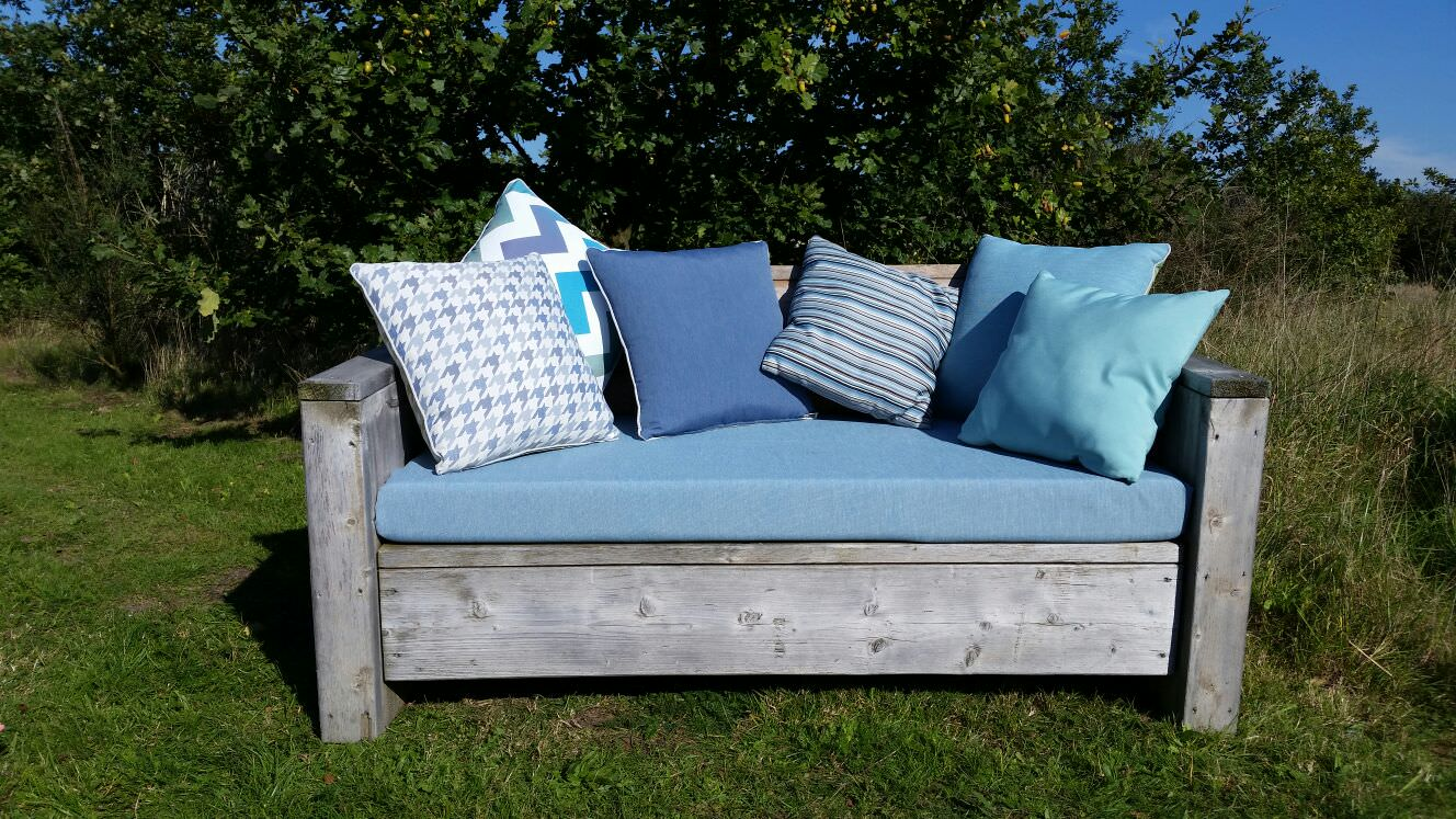 Kussens Leen Bakker : U zoekt kussens? outdoorkussens voor lounge & outdoor kussens op